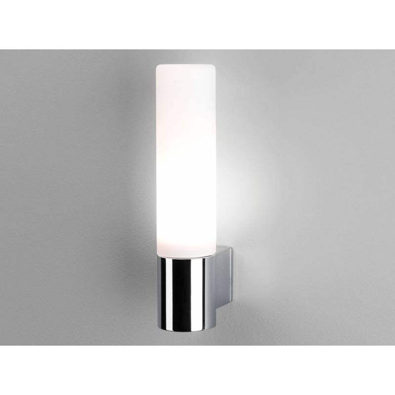 Wall lamp Bari 1047001