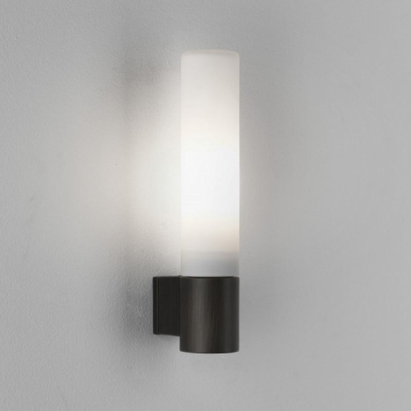 Wall lamp Bari 1047005