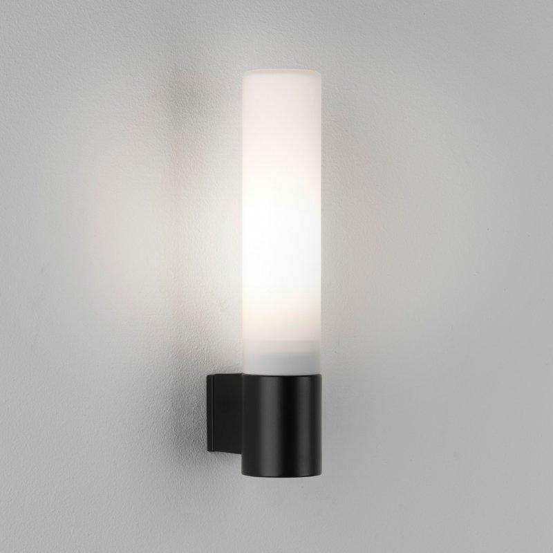 Wall lamp Bari 1047006