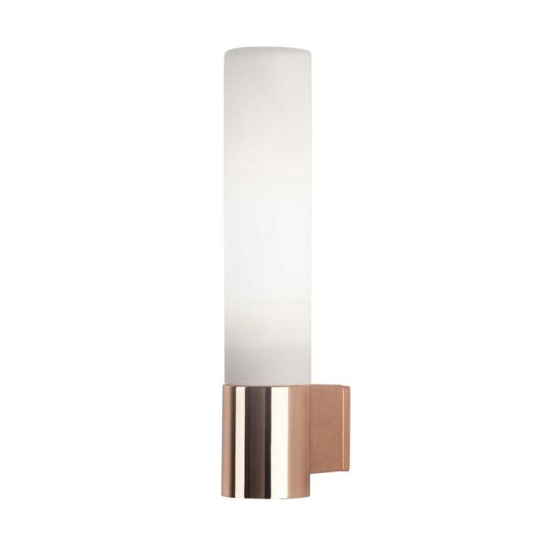 Wall lamp Bari 1047009