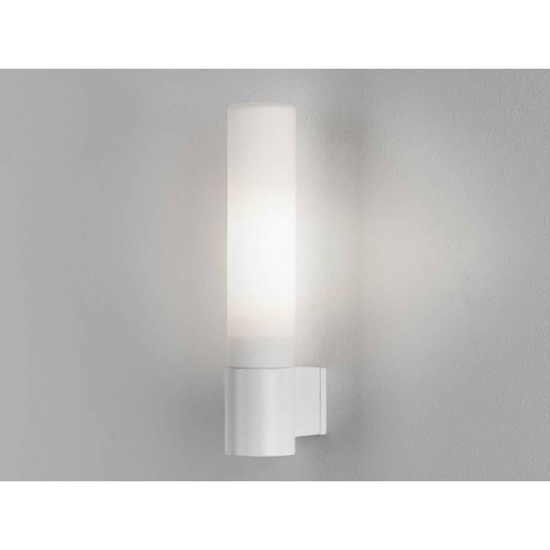 Wall lamp Bari 1047007