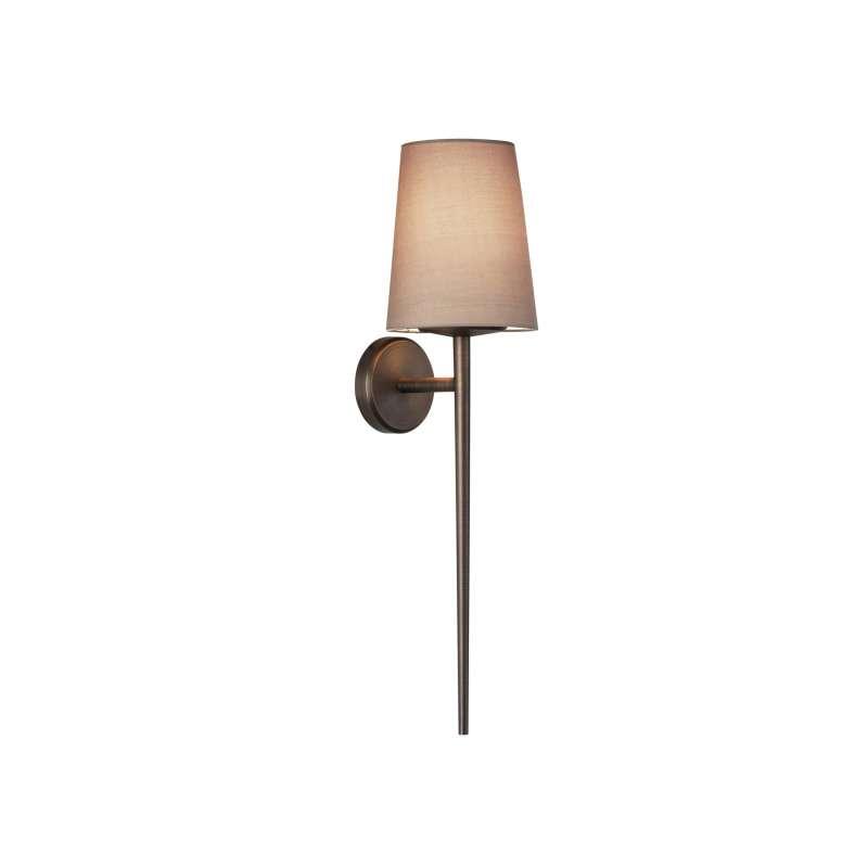 Wall lamp Beauville
