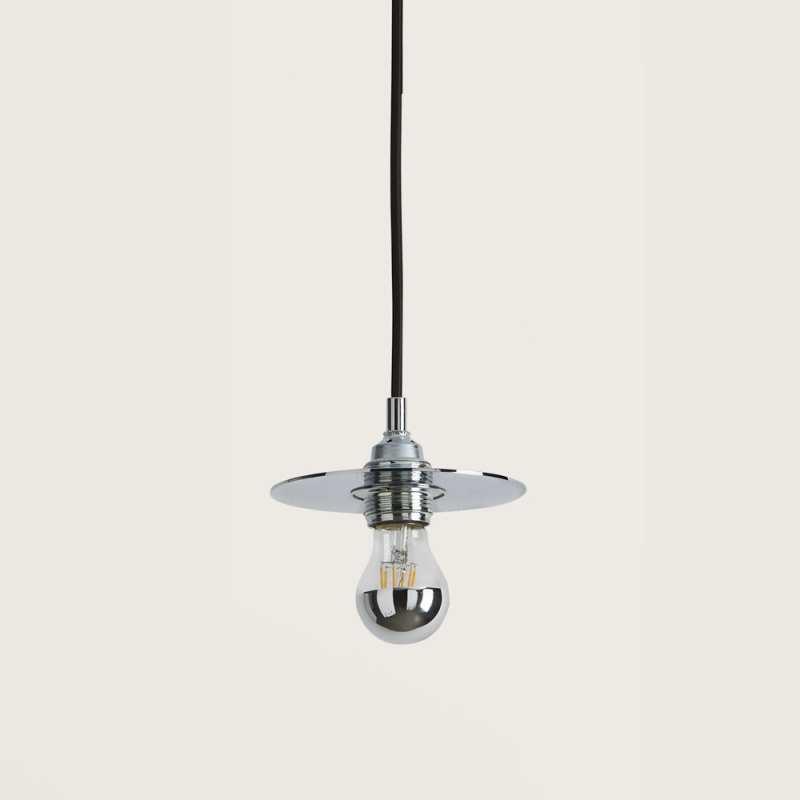 Pendant lamp Disc C1038/15