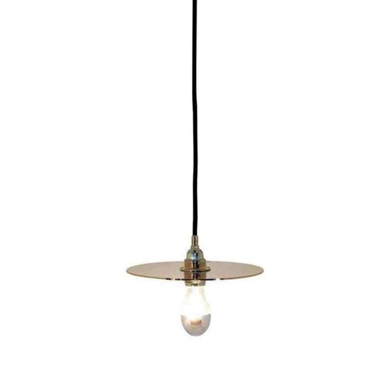 Pendant lamp Disc C1038/25