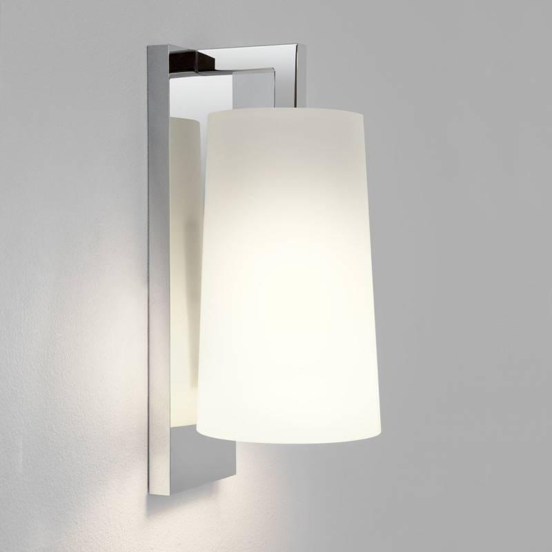 Wall lamp Lago 1297001