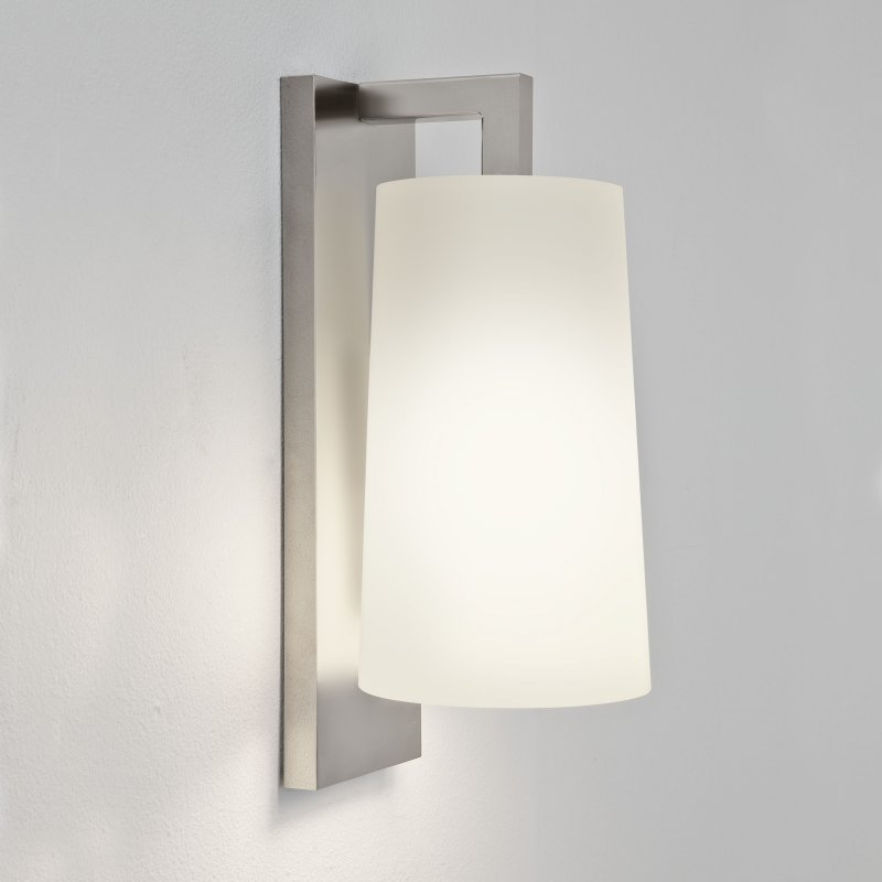 Wall lamp Lago 1297002
