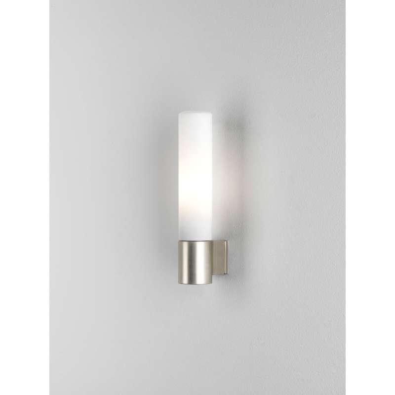 Wall lamp Bari 1047004