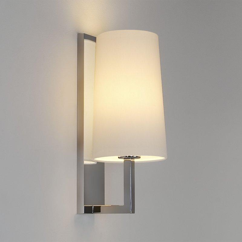 Wall lamp Riva 350