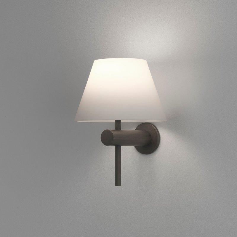 Wall lamp Roma 1050006