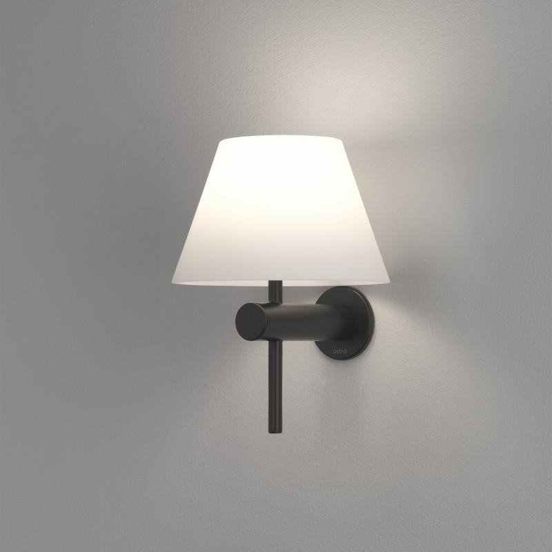 Wall lamp Roma 1050007