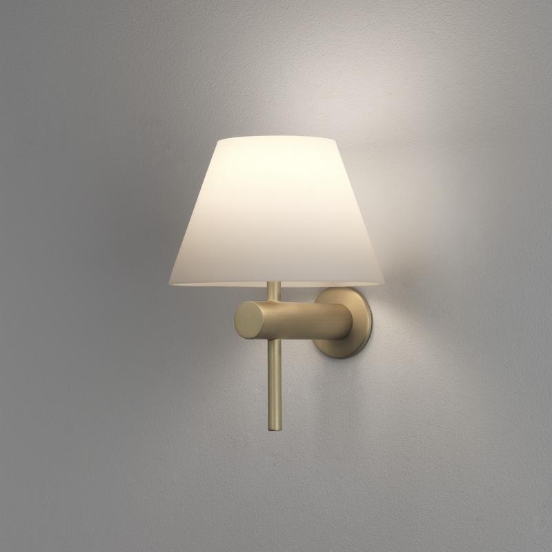 Wall lamp Roma 1050009