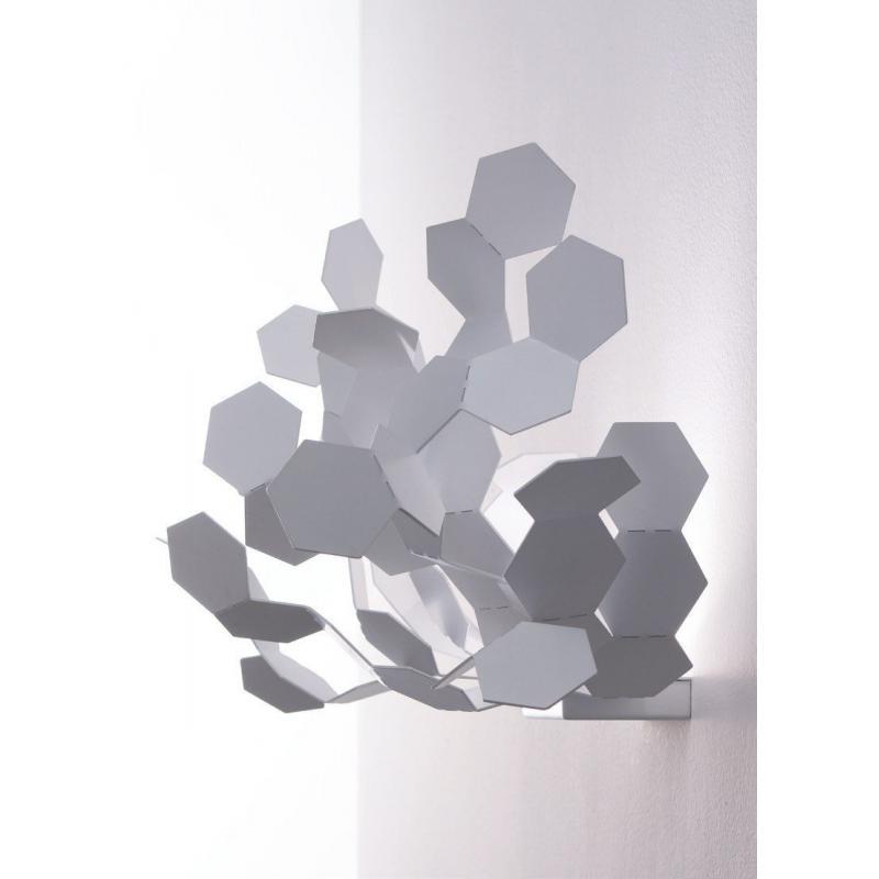 Wall lamp Zava Andromeda
