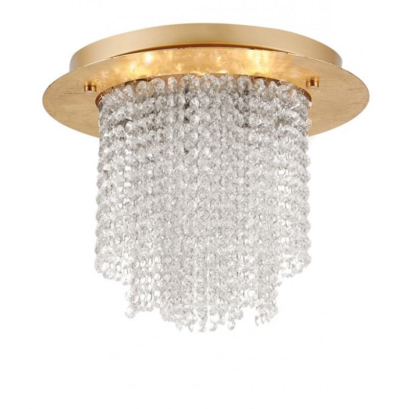 Ceiling lamp FONTANA