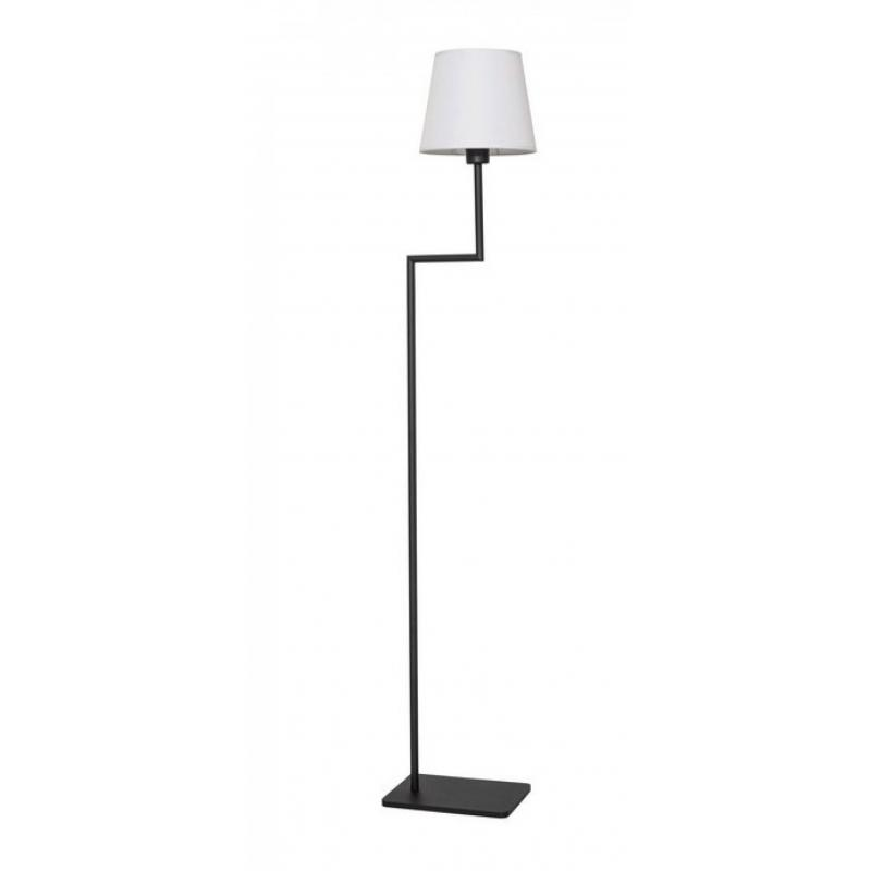 Floor lamp SAVONA