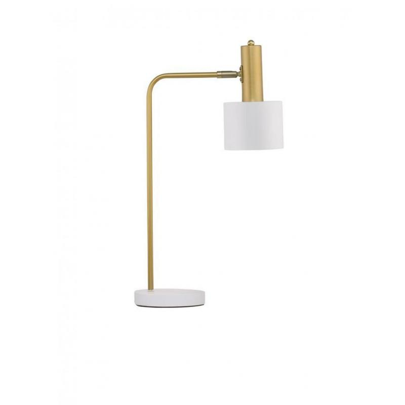 Table lamp Nova Luce PAZ