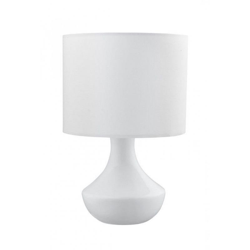 Table lamp Nova Luce ROSIA