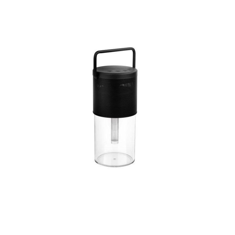 Portable lamp Nova Luce JAM