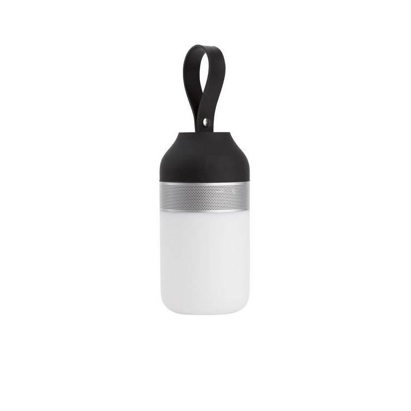 Portable lamp Nova Luce MAYA