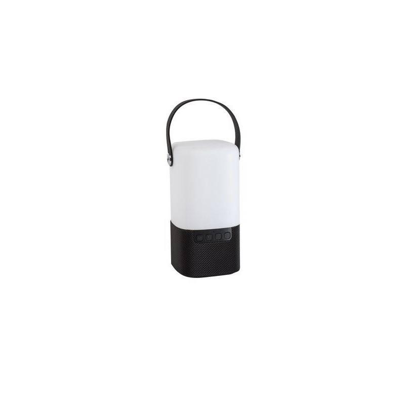 Portable lamp Nova Luce RAY