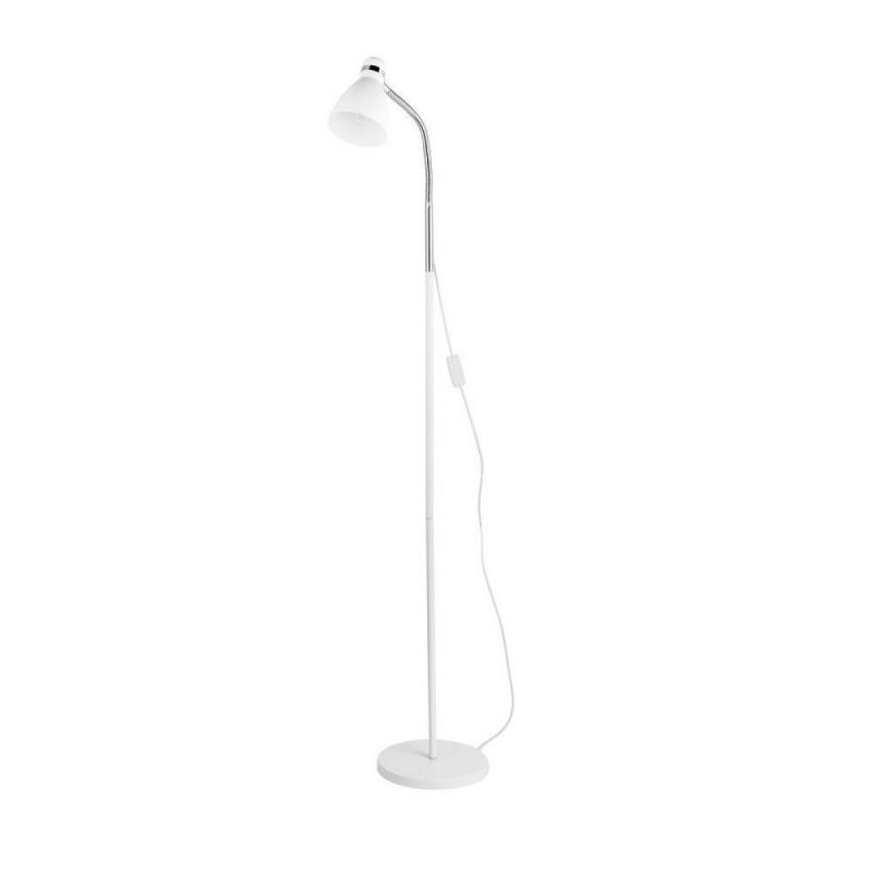 Floor lamp Nova Luce GARRIE