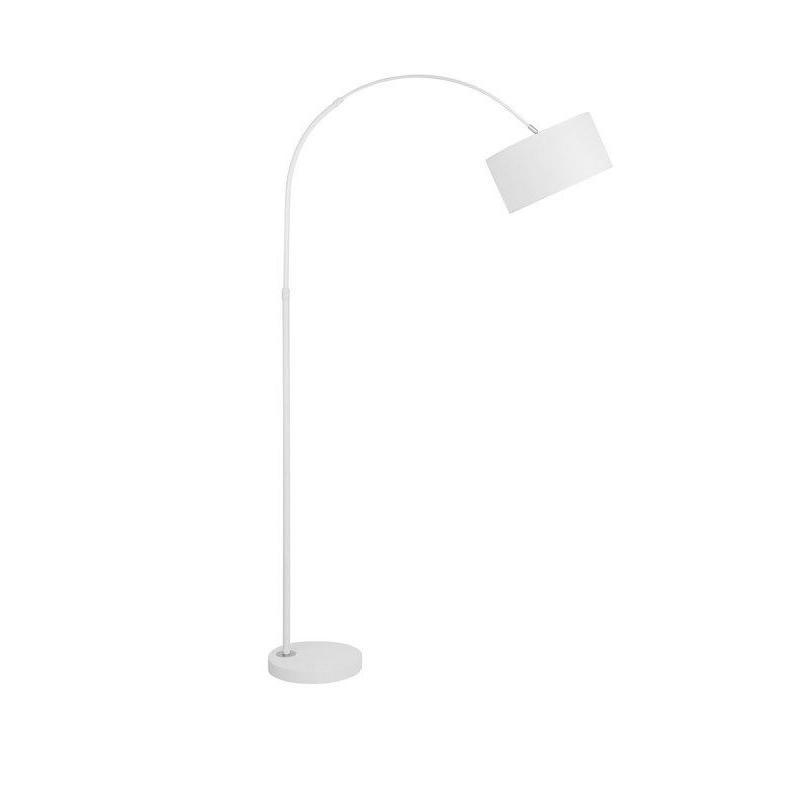 Floor lamp Nova Luce SAMA