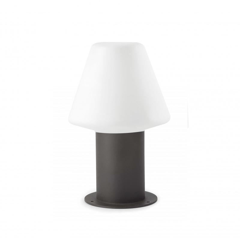 Landscape lamp MISTU Faro