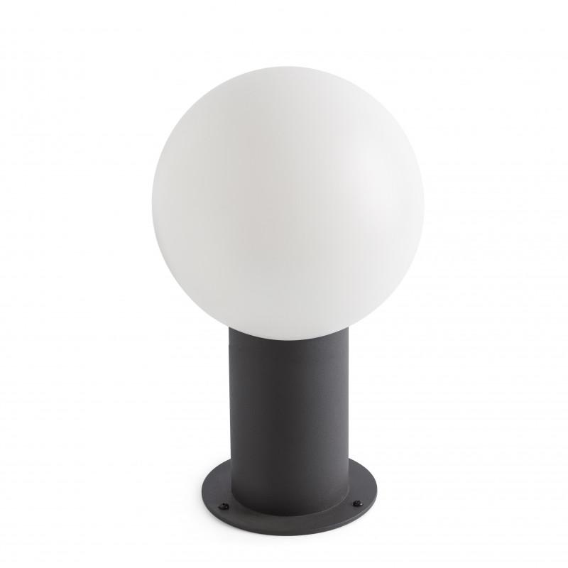 Landscape lamp MOON Faro