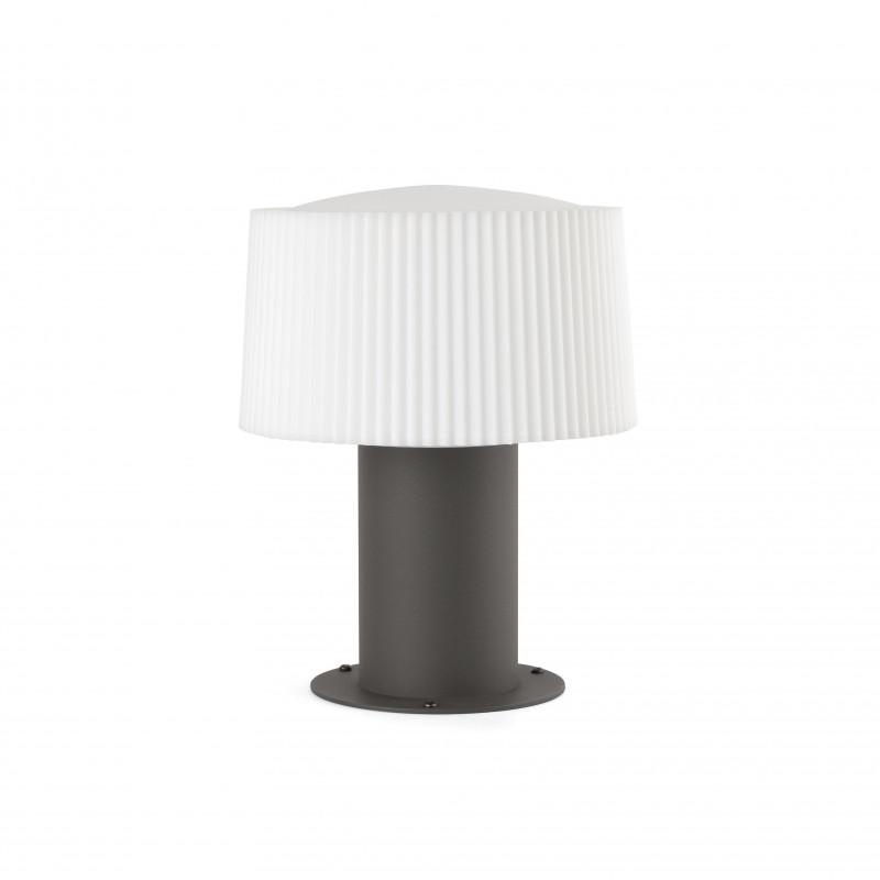Landscape lamp MUFFIN Faro