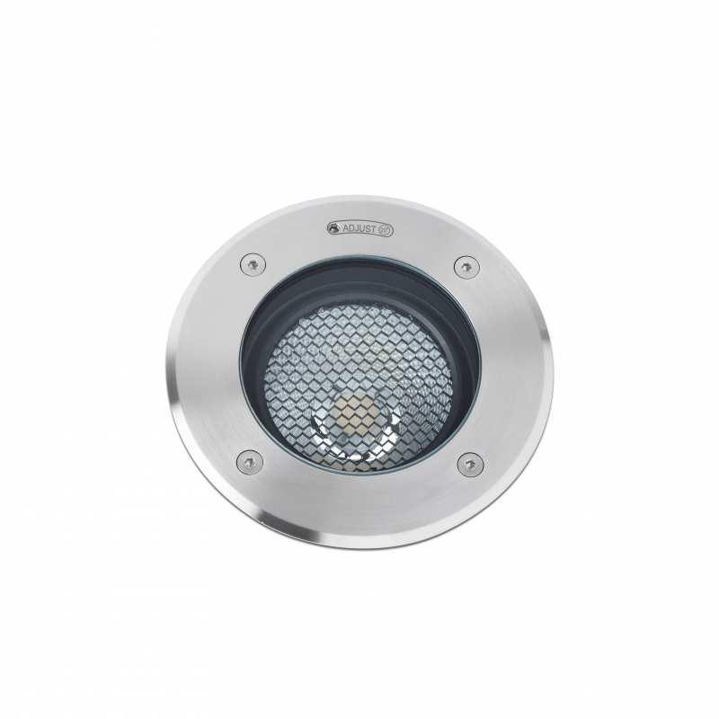 Recessed luminaire GEISER Faro