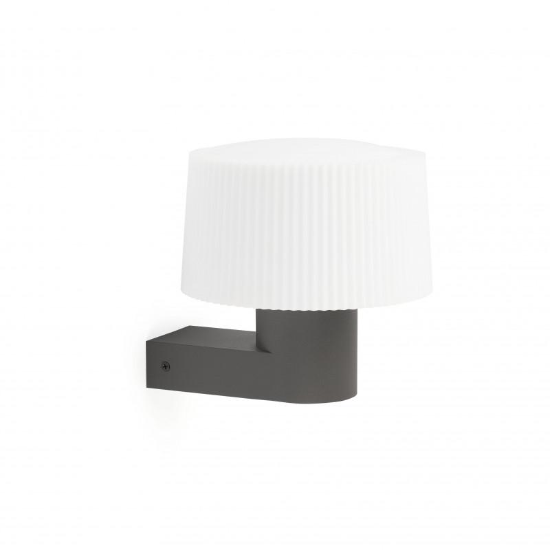 Wall lamp MUFFIN Faro