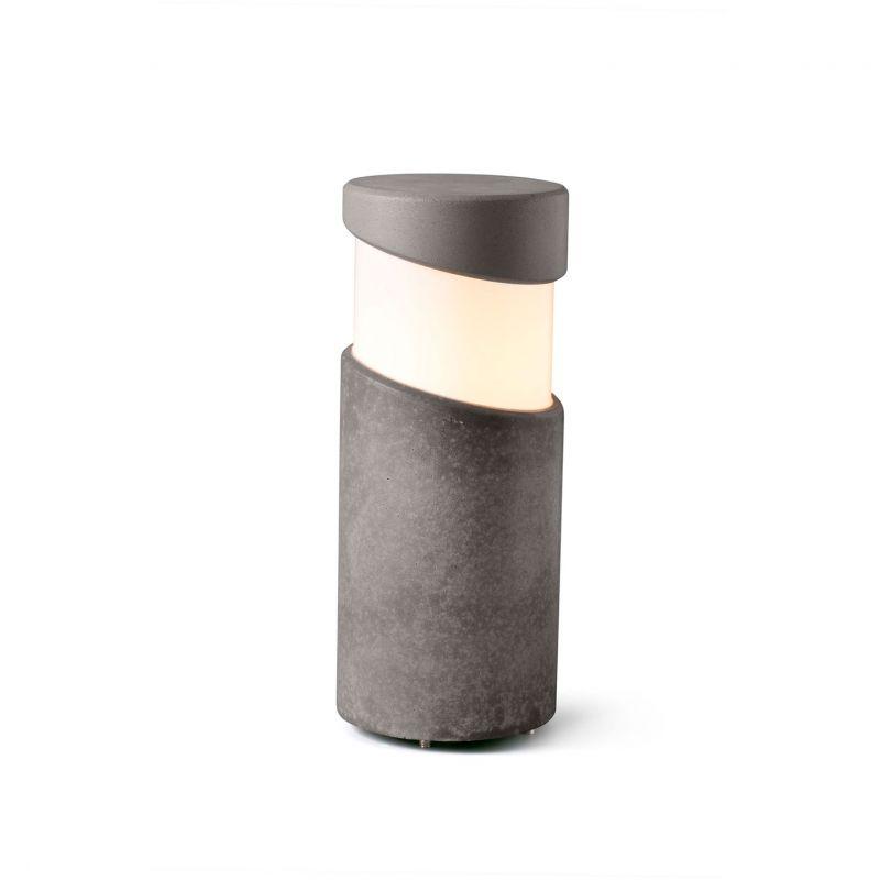 Landscape lamp Faro BLOCK