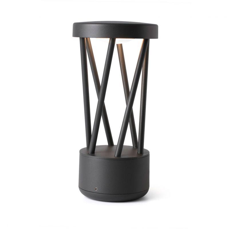 Faro TWIST LED floor lamp