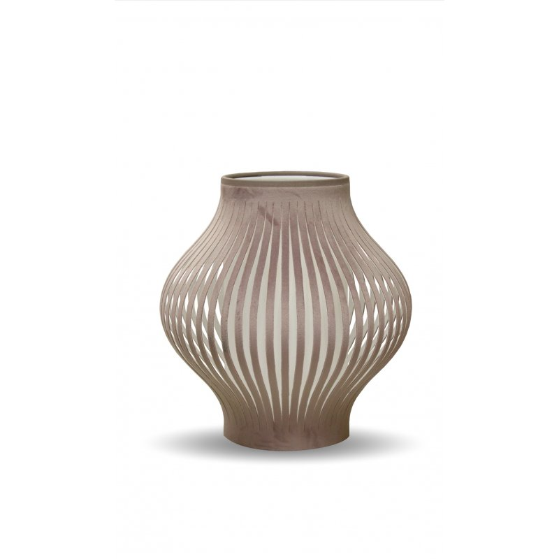 Table lamp Onion