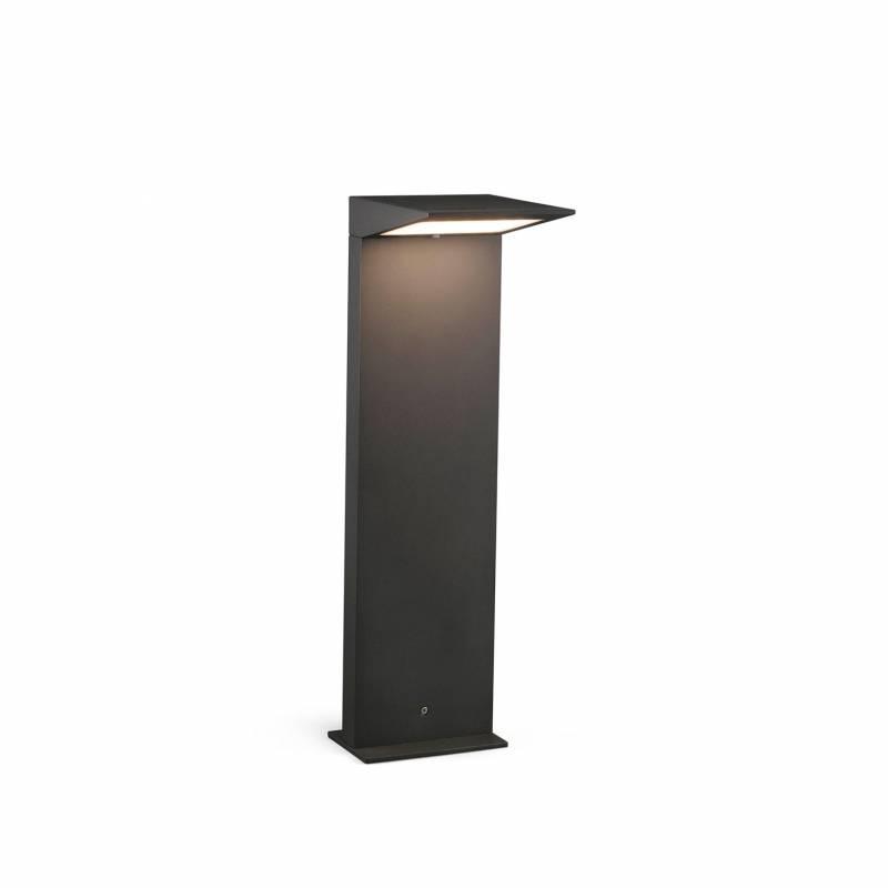 Landscape lamp Faro SOLEIL