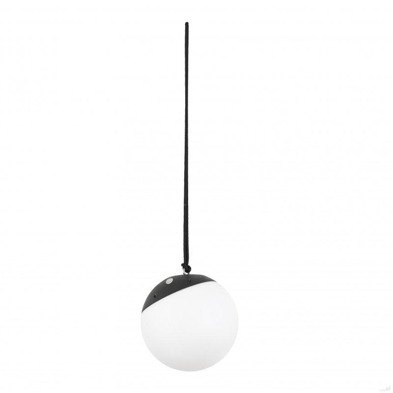 Faro VOILA hand lamp