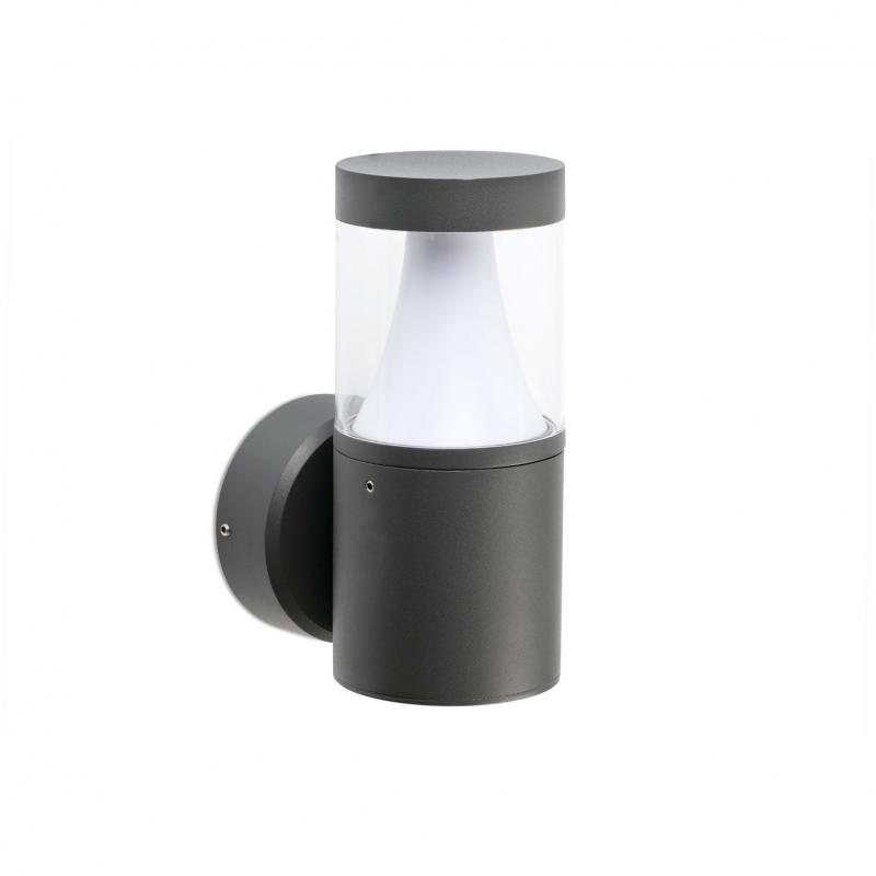 Wall lamp Faro PLIM-1