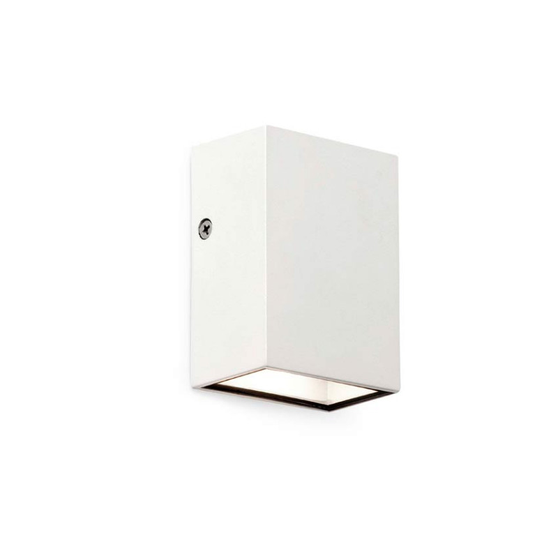 Wall lamp CANON-2 White