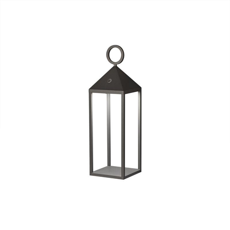 Faro ARGUS hand lamp
