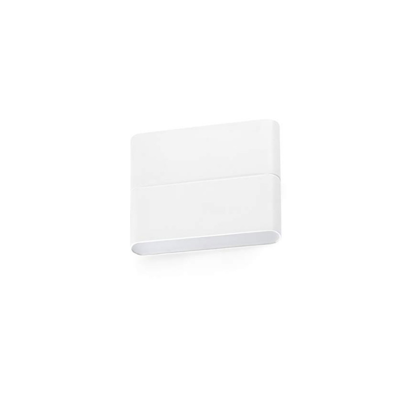 Wall lamp ADAY-1 White