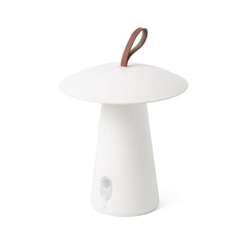 Portable lamp Faro TASK