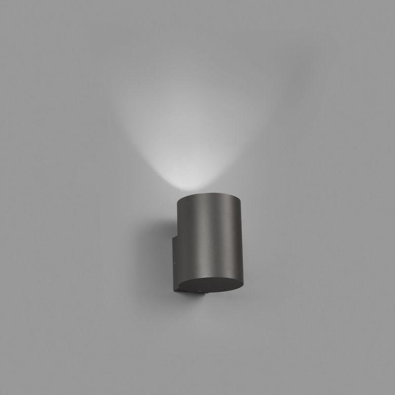 Wall lamp Faro THON-1