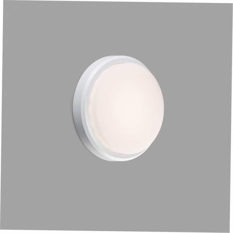 Wall lamp Faro TOM XL
