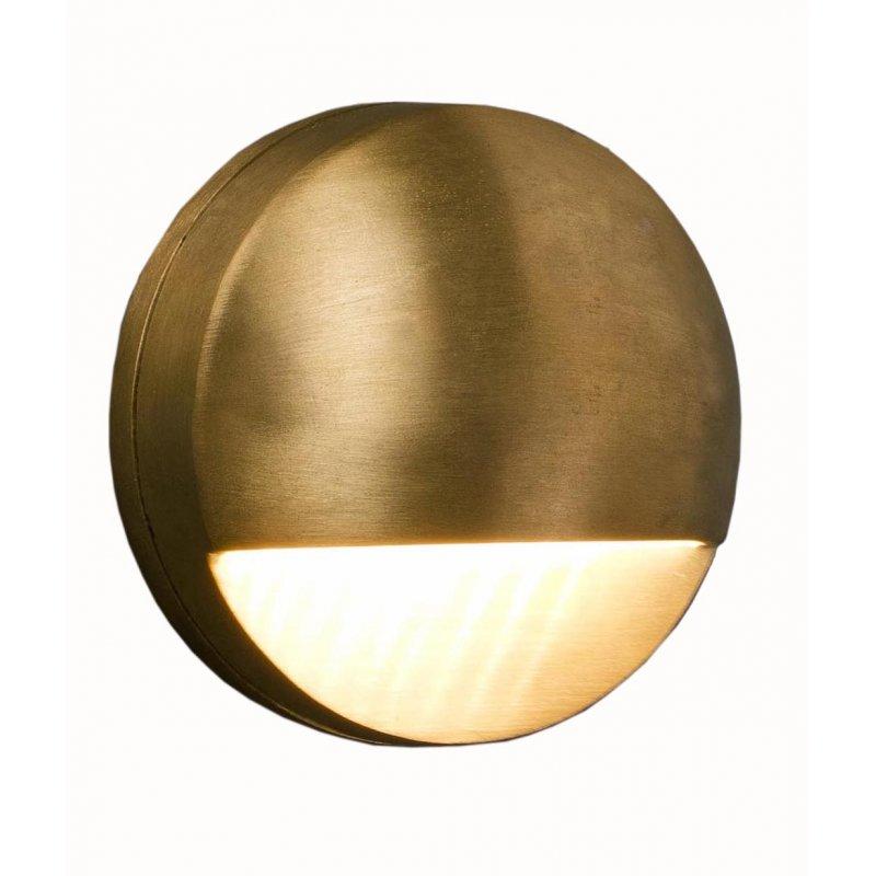 Wall lamp Faro DRAK