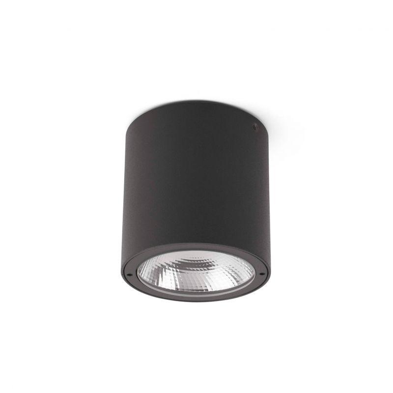 Ceiling lamp Faro GOZ