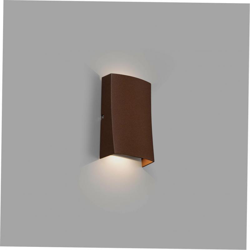 Wall lamp Faro NAIROBI