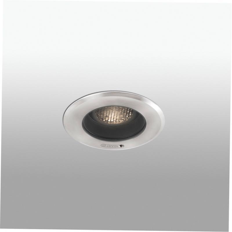 Recessed luminaire Faro GEISER 38°