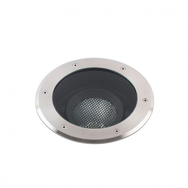 Recessed luminaire Faro GEISER 29W 38°