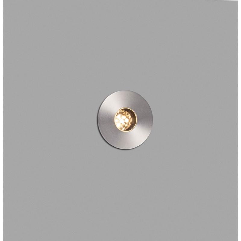 Recessed lamp Faro GRUND 2W
