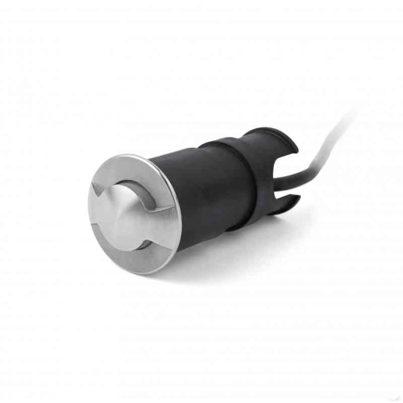 Recessed luminaire Faro KANE-2 LED