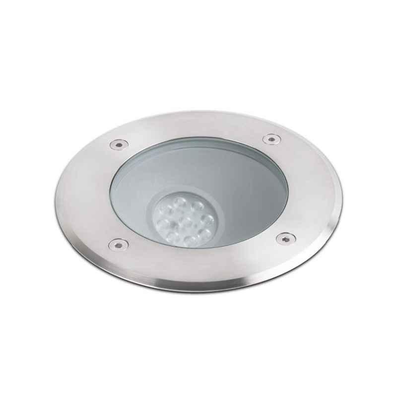 Recessed luminaire Faro SALT LED